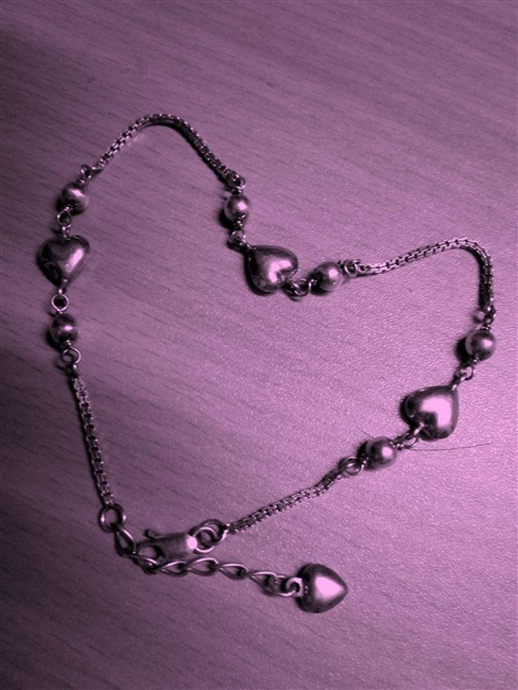 Photo in Random #heart #valetine