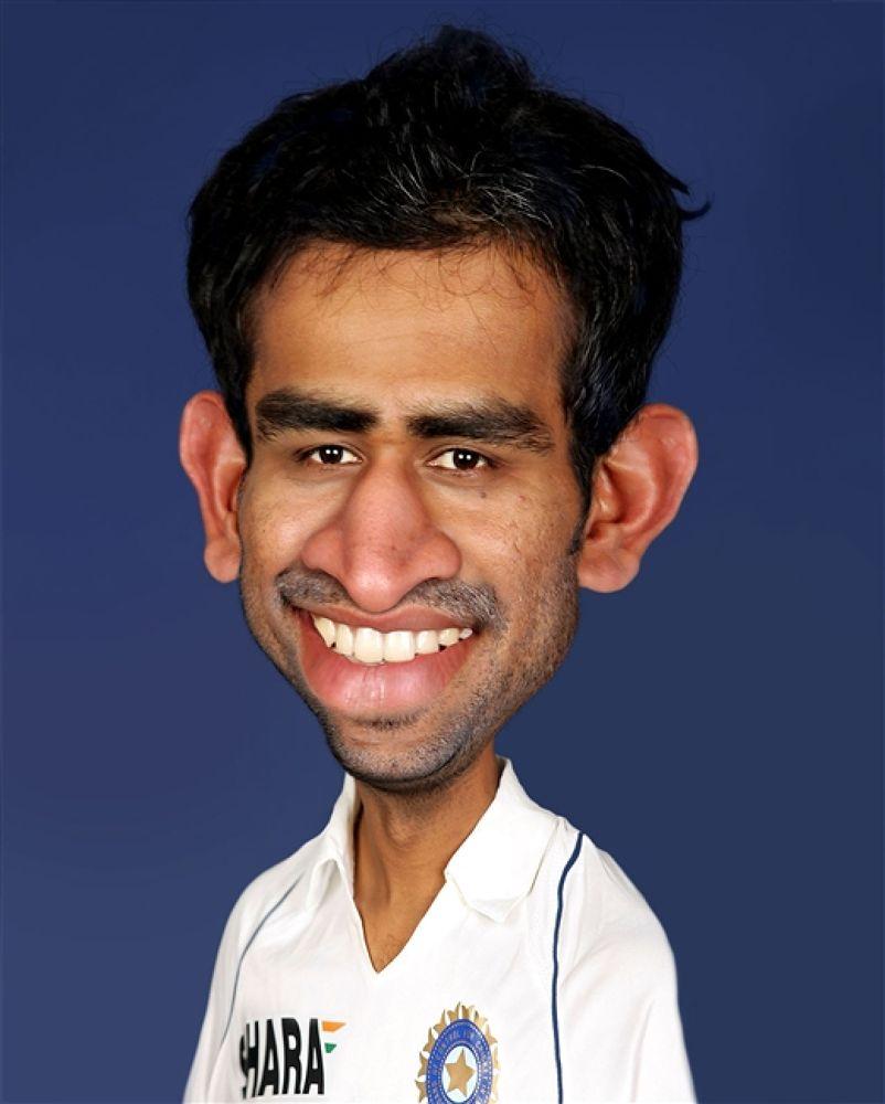 Photo in Random #s #m #dhoni
