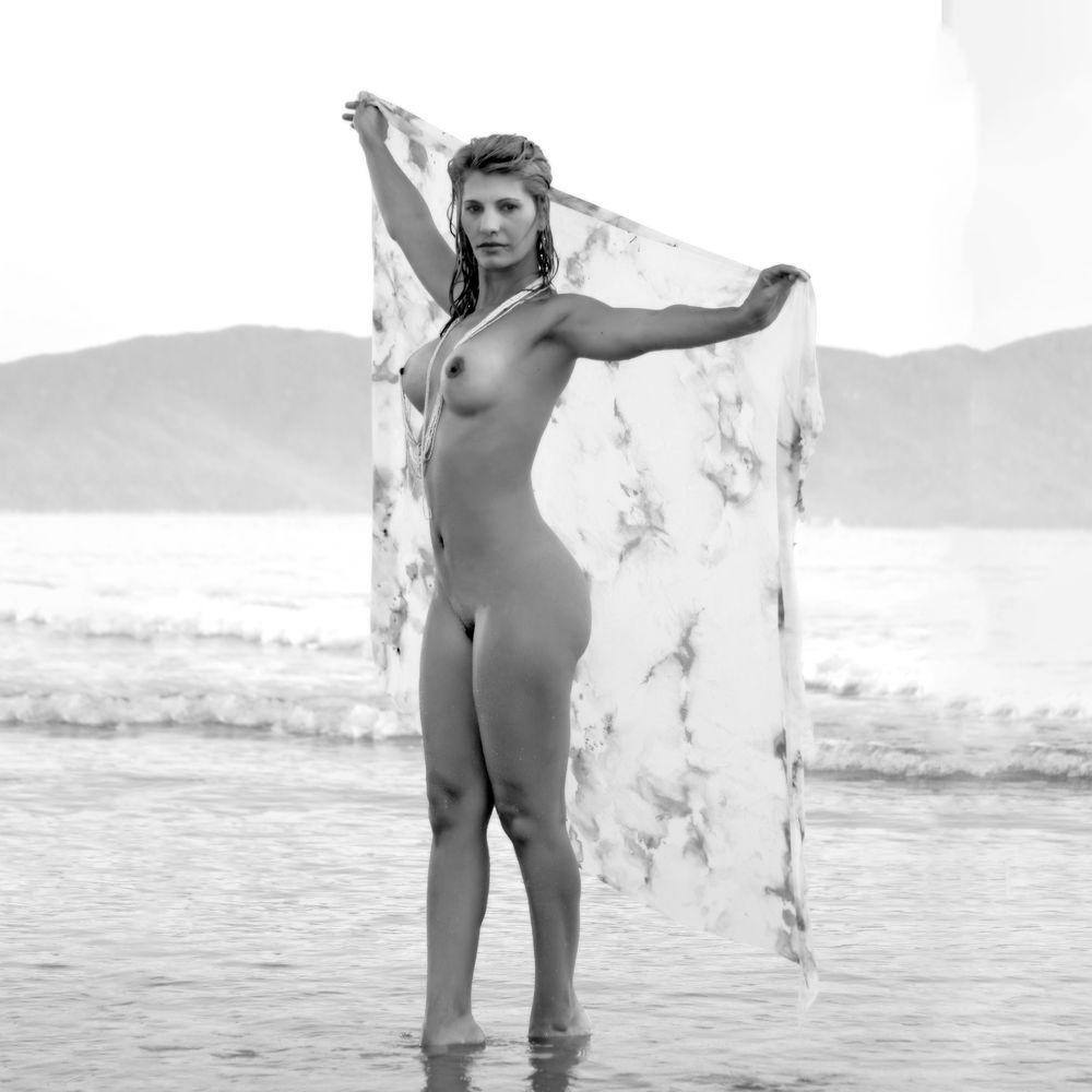 Photo in Nude #nuartistico nude sensual