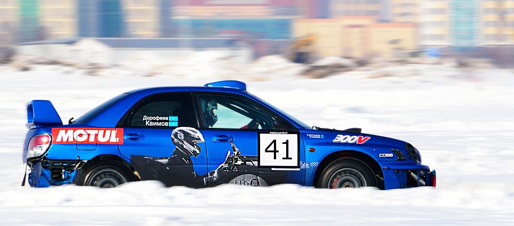 Photo in Sports #rally-race astana
