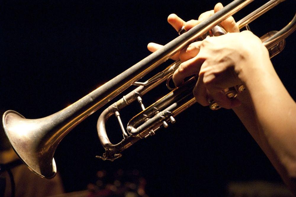 Photo in Random #jazz!