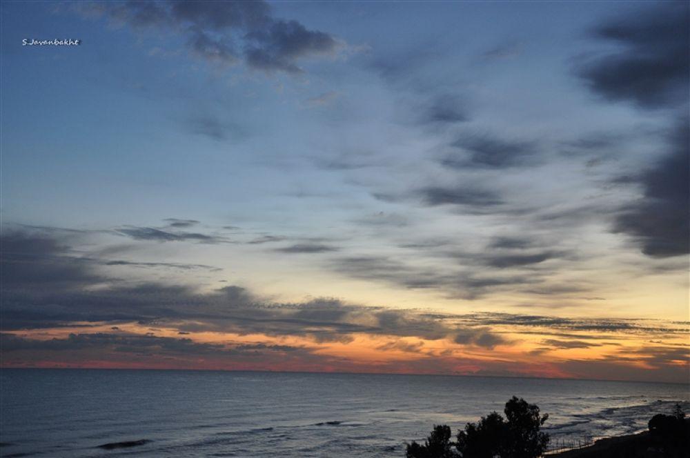 Photo in Random #sea #caspian