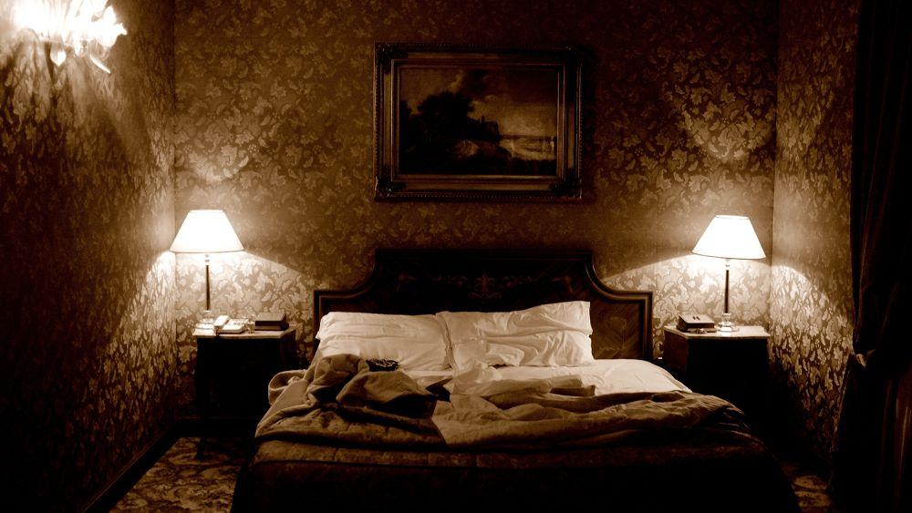Photo in Random #bed