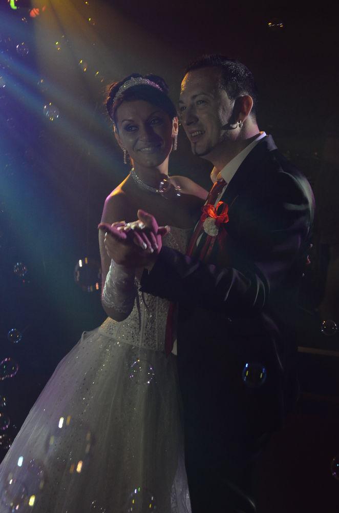Photo in Wedding #angel georgjiev photography