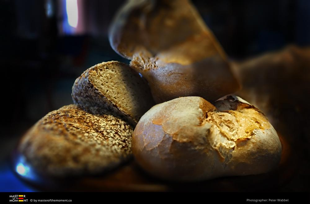 Photo in Food #masterofthemoment #pan #bread #brot #buttermilchbrot