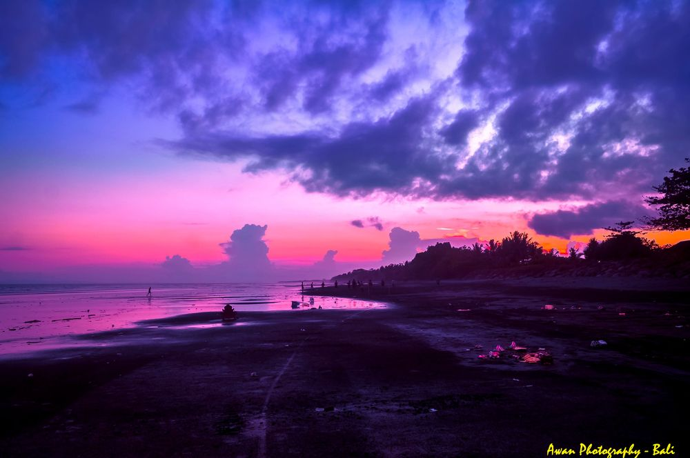 Photo in Random #color #sky #photo #art #nature #yp #beach #photography
