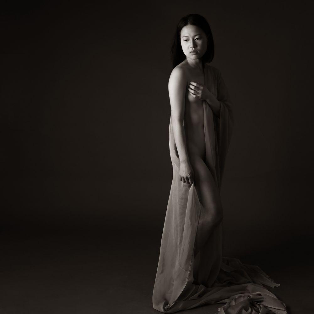 Lady Chi