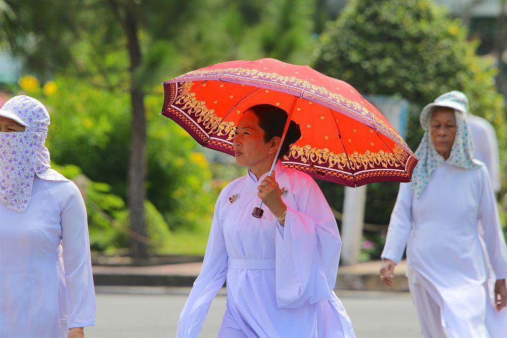 Photo in Random #world #vietnam #design #voyage #voyageurdumonde #travel #traveller #travelling #pic #picture