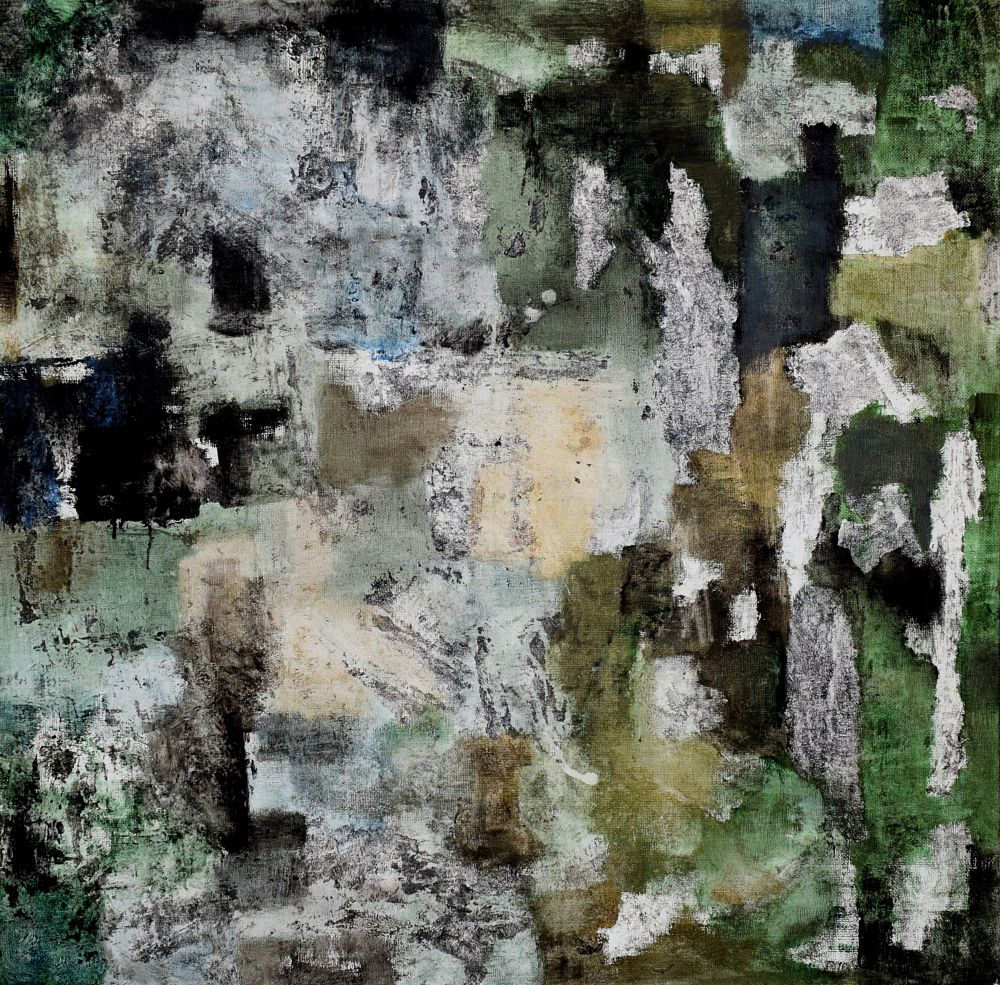 Photo in Fine Art #alètheia #paideia #simona sarti #intentart #naples #simona pasquali #contemporary art #abstract art #arte astratta #arte concettuale #conceptual art #pop art #arte contemporanea #crome #delirium tremends 62