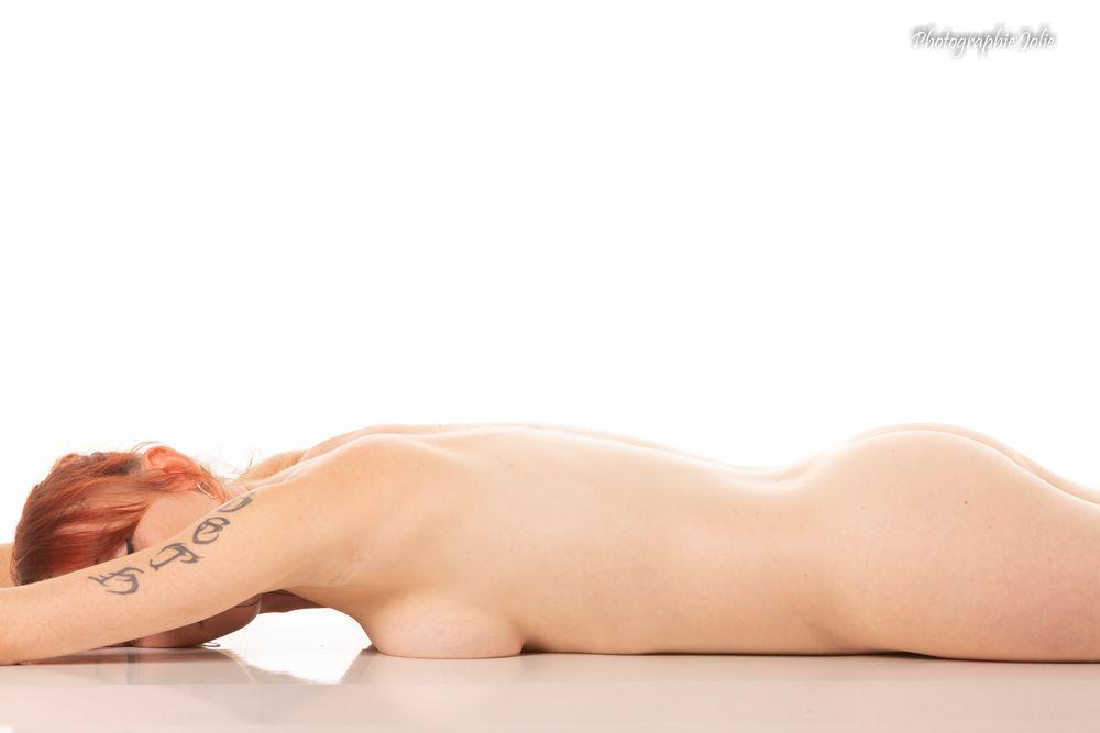 Photo in Nude #fotoshoot #©_eric_jolie #nude #nudeart #sensual #erotic #erotica #female #model #naked #nakedwoman #tattoo #adult