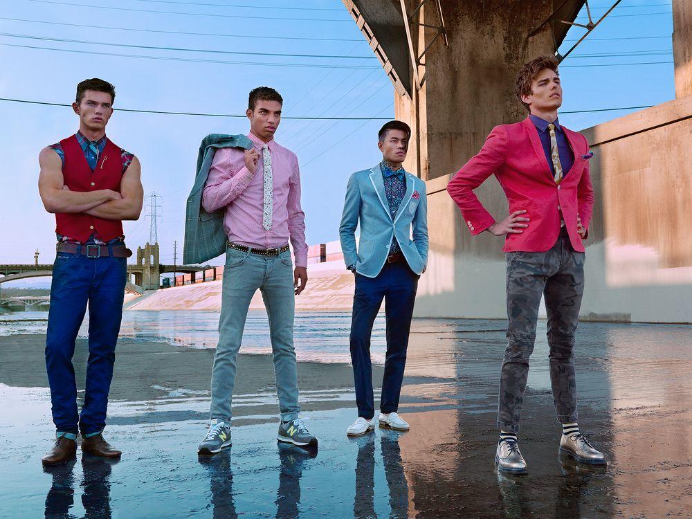 Photo in Random #hollywood #losangeles #men's fashion #fashion #conceptual #fine art #ganster #boys #malemodels #grease #carlos lumiere #carloslumiere #fashionphotography #streetphotography