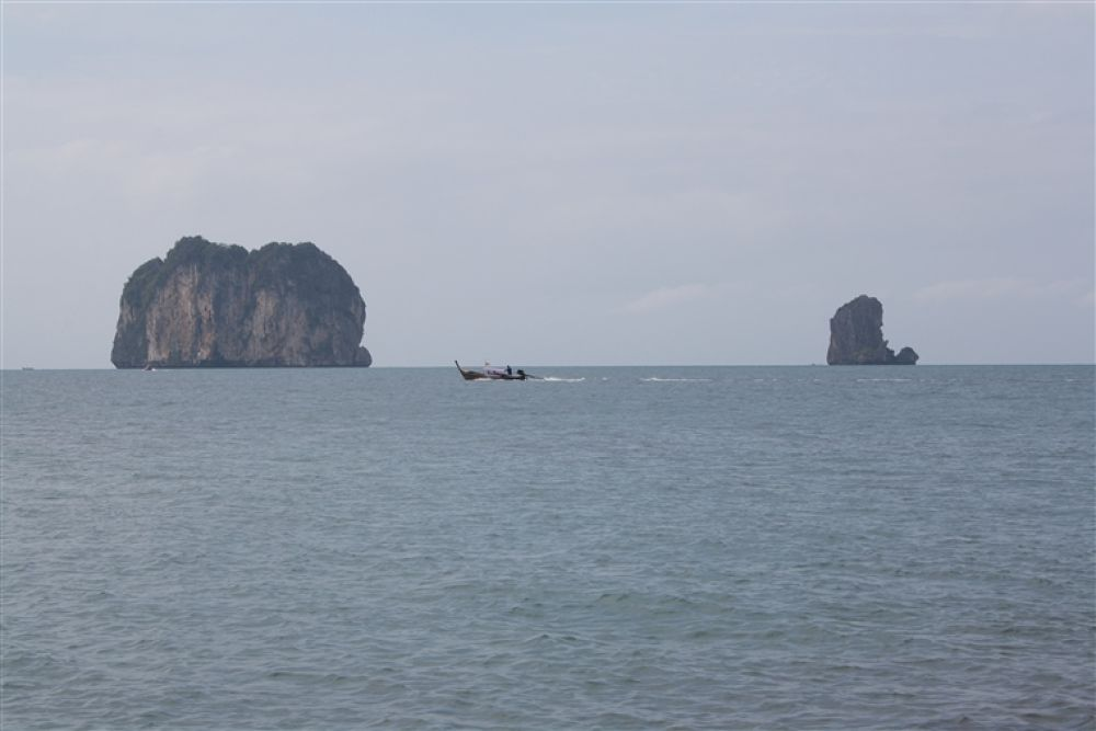 Photo in Random #poda #ao #nang