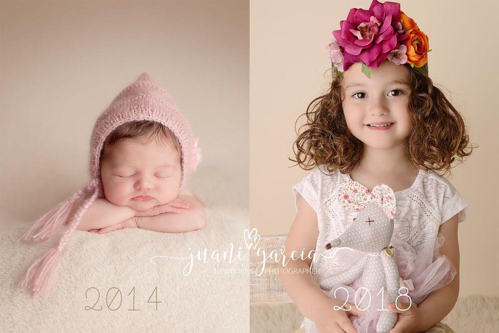 Photo in Family #newbornphotographer #juanigarciaphotographer #newborn #newbornphotography