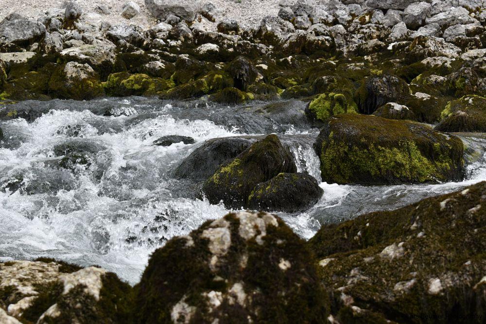 Photo in Random #larsbeumerphotography #waterfall #water #nature