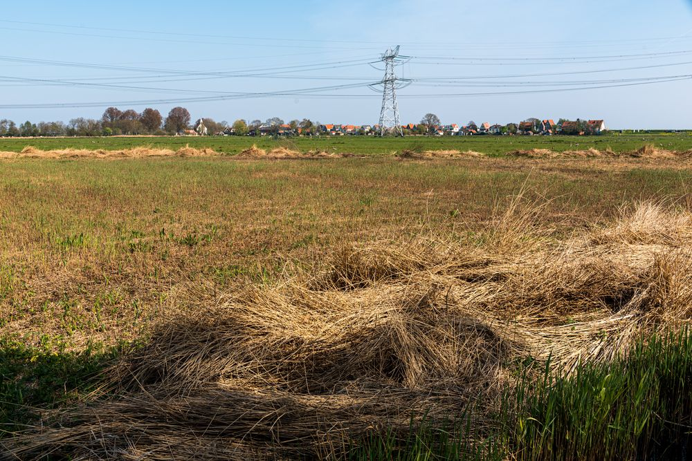 Photo in Landscape #durgerdam #art #nikon #storytellingpictures