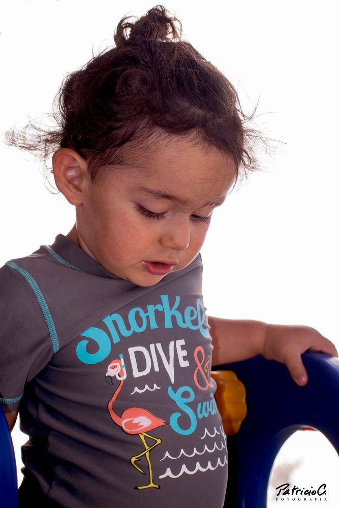 Photo in Random #eithan elías_pc #nieto #grandson #familia #amor #child #boy #patricio cabezas #nikon #nikkor #eithan elías