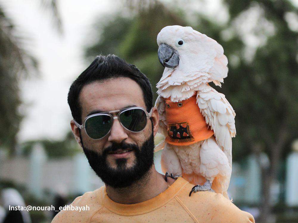 Photo in Random #nourah #abdullah #edhbayah #q8 #kuwait #نوره #عبدالله #اظبيه #الكويت