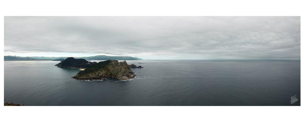 Photo in Landscape #amazing #islands #color #love