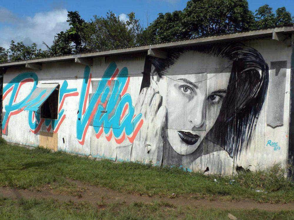 Photo in Street Photography #http://graffitisdumonde.blogsp #rone #street art