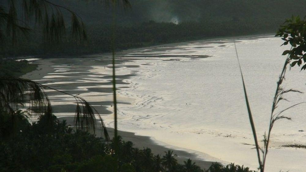 Photo in Random #ibajay.com