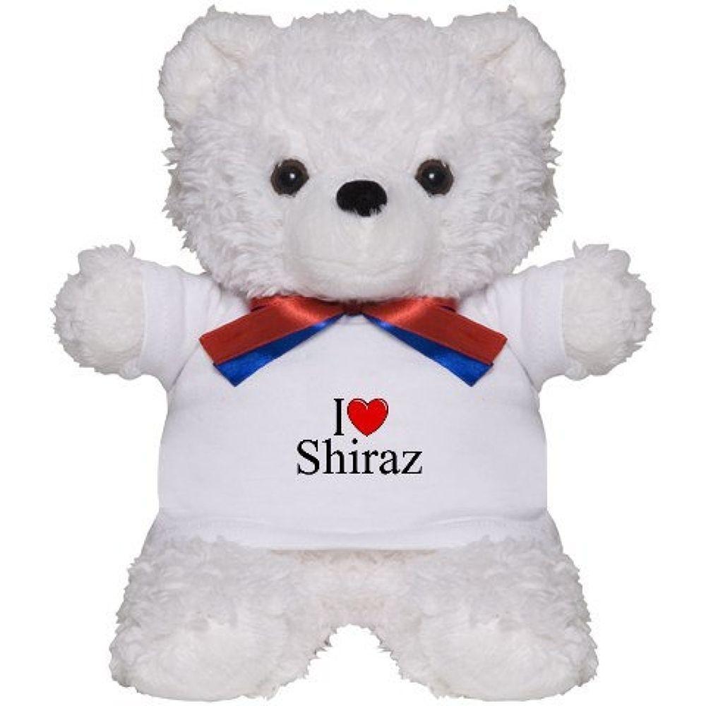 Photo in Random #i #love #shiraz