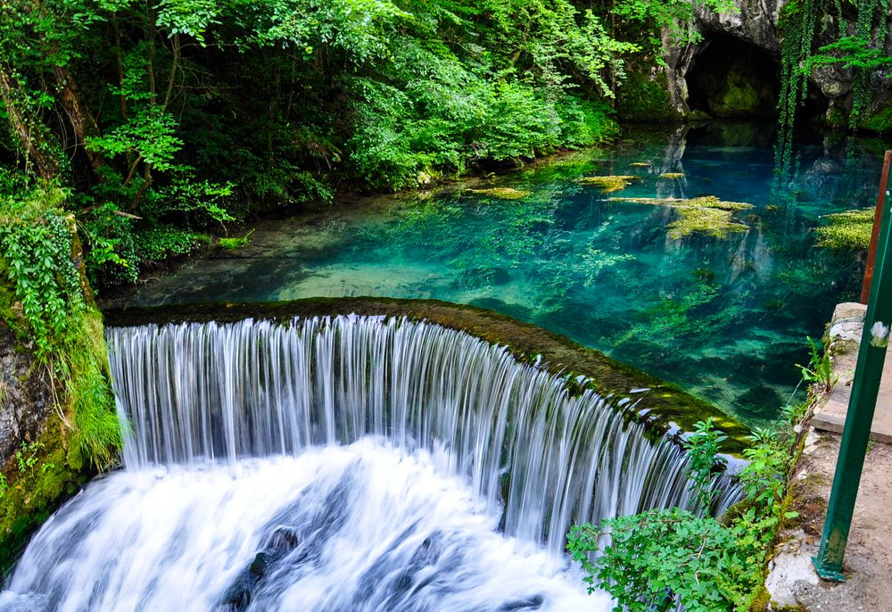 Photo in Nature #nature #beautiful #water #oaza #photography