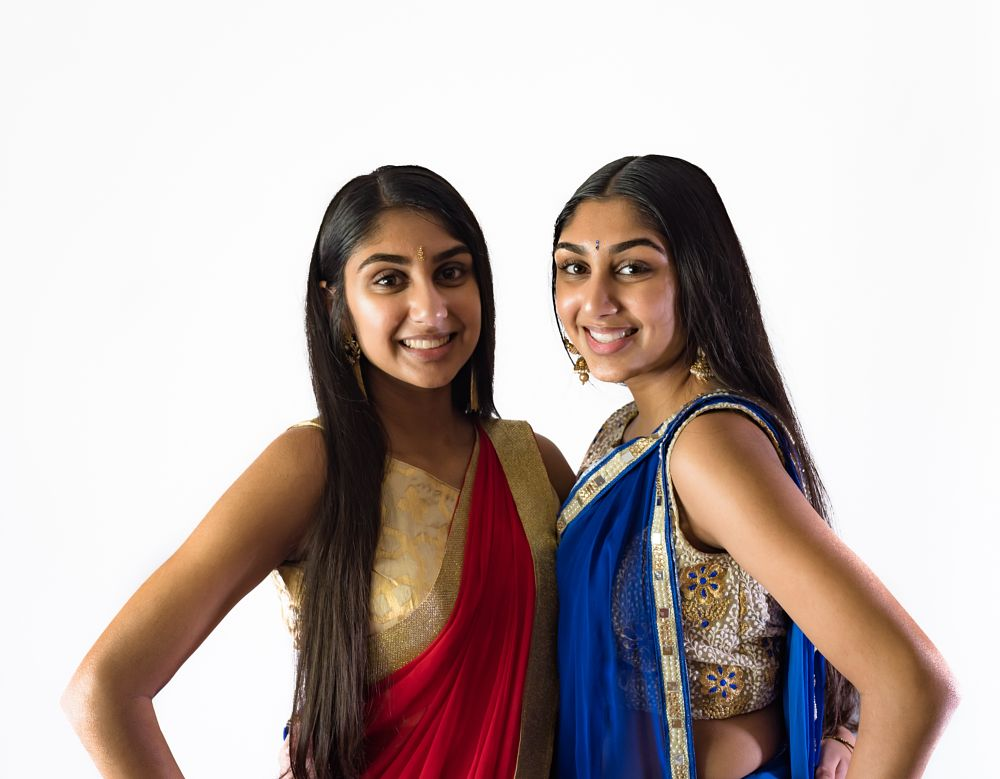 Photo in Random #twins #culture