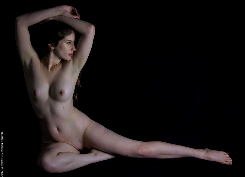 Photo in Nude #nude #beautiful #graceful #natural body #female nude