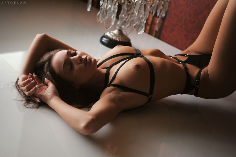 Photo in Nude #artofdanworld #artofdan #art #nude #nudeart #erotic #eroticart #beauty
