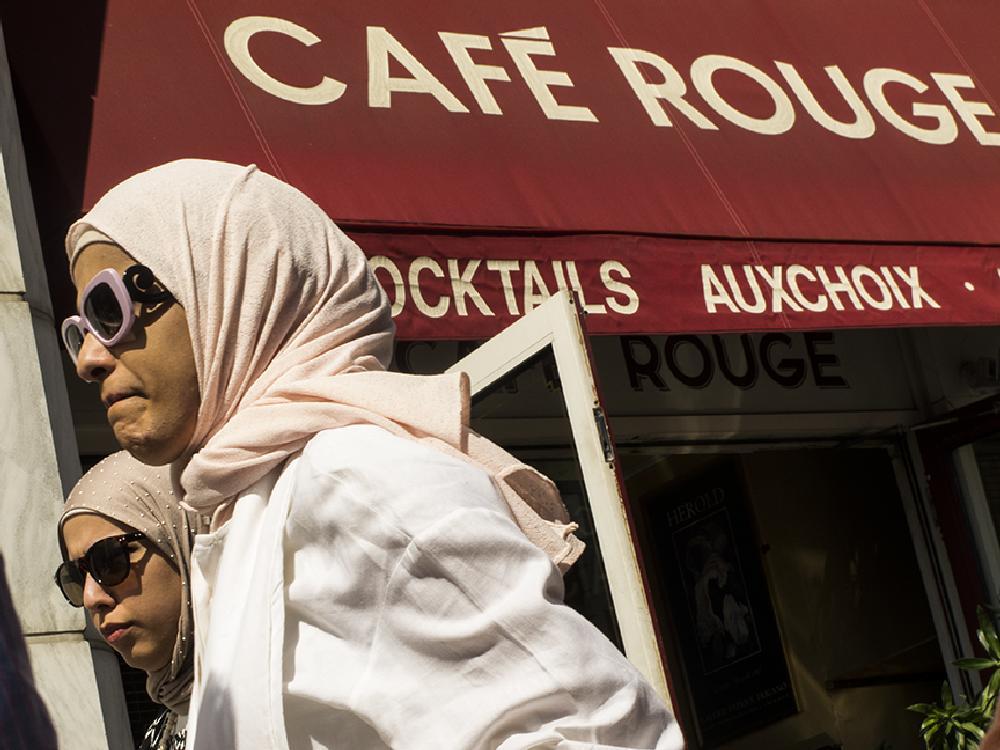 Photo in Random #streetcontest #sunglasses #london