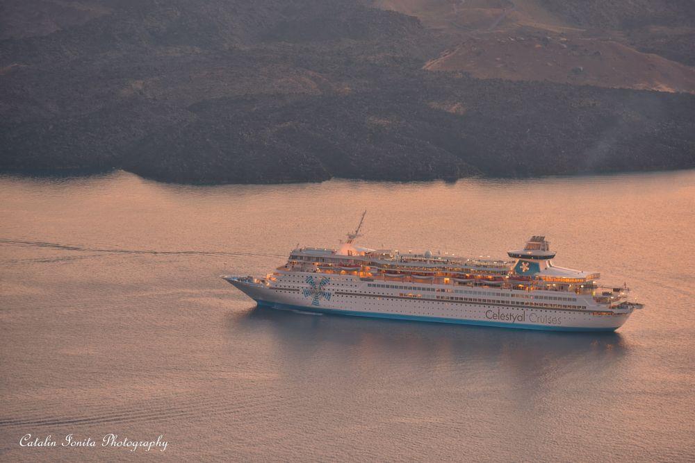 Photo in Travel #celestyal cruises #celestyal #ciclade #ciclades #greece #greek #grecia #elada #helas #caldera #nea kameni #aegean sea #santorini #santa irini #oia #ia #fira #thira #firostefani #imerovigli #skaros #marea egee #travel #holiday #sea #mediteranean sea #catalin #nikon #nikkor #catalin ionita #catalin ionita photography #catalin iontia photographer #vlahos #fotograf catalin iontia #vlahos2003 #vlahos 2003
