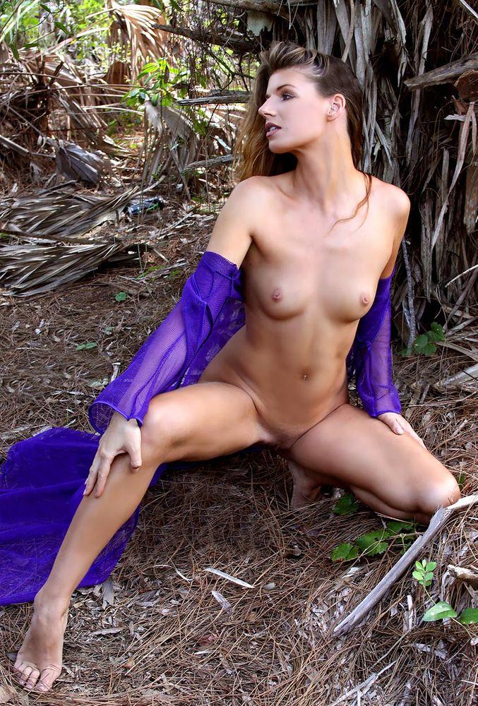 Photo in Nude #artistic #artisticnude #artnude #nude #nudeinnature #locationshoot #naturallight #naturalgirl #kellylee #southfloridaphotographer #rickgordon #rickgordonphotography