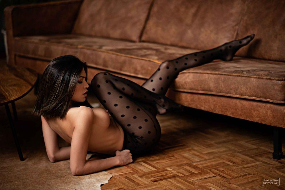 Photo in Nude #alessandra #available light #akt #dessous #lingerie #nude #sensual #nikon