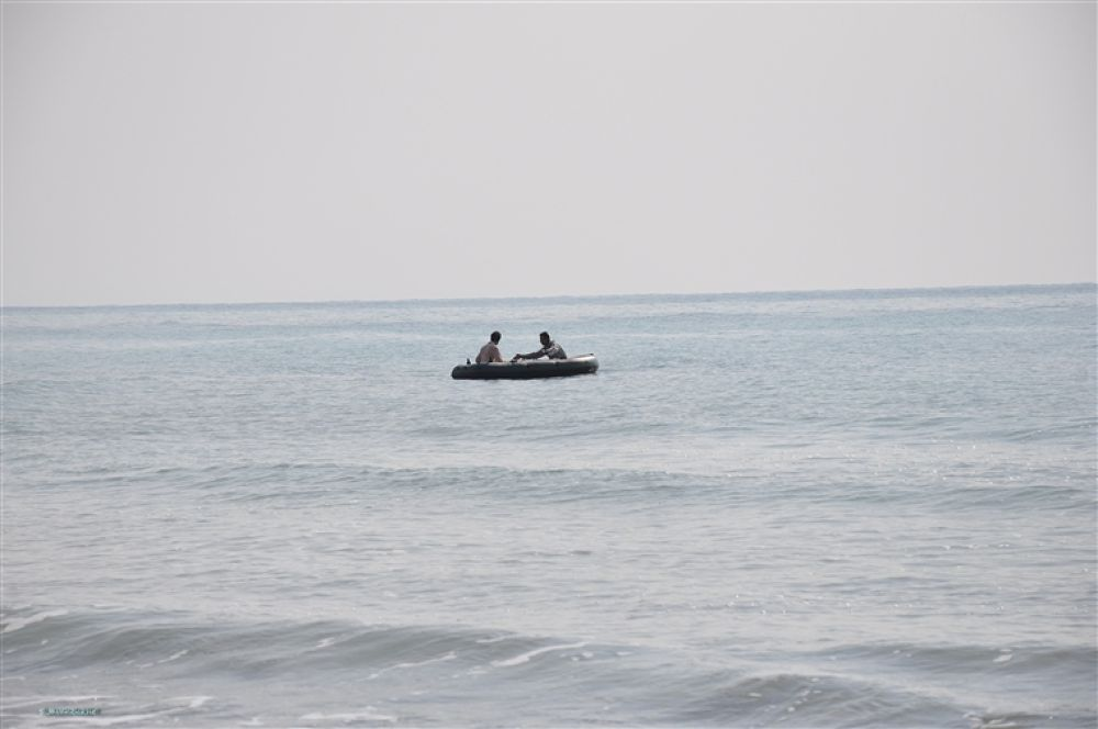 Photo in Random #persian #gulf