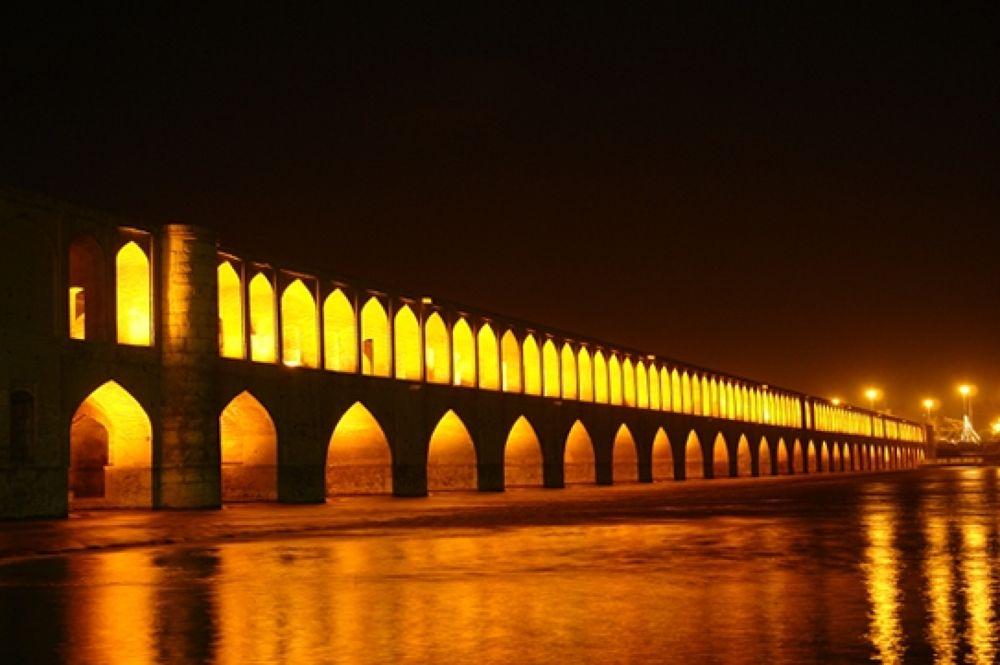 Photo in Random #bridge #33