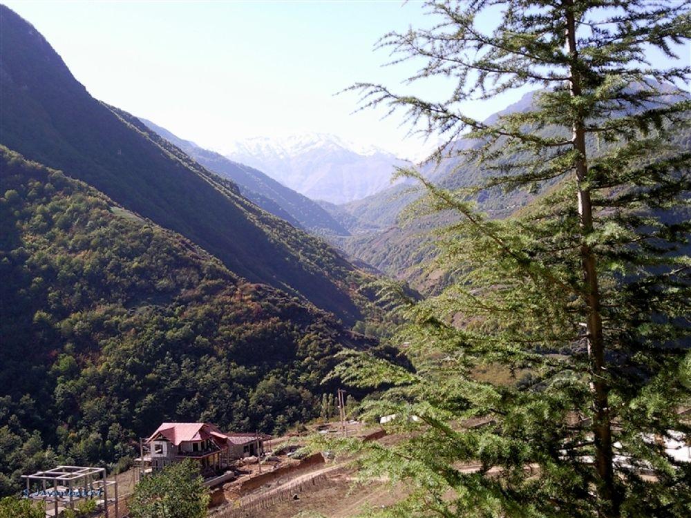 Photo in Random #do #village #hezar