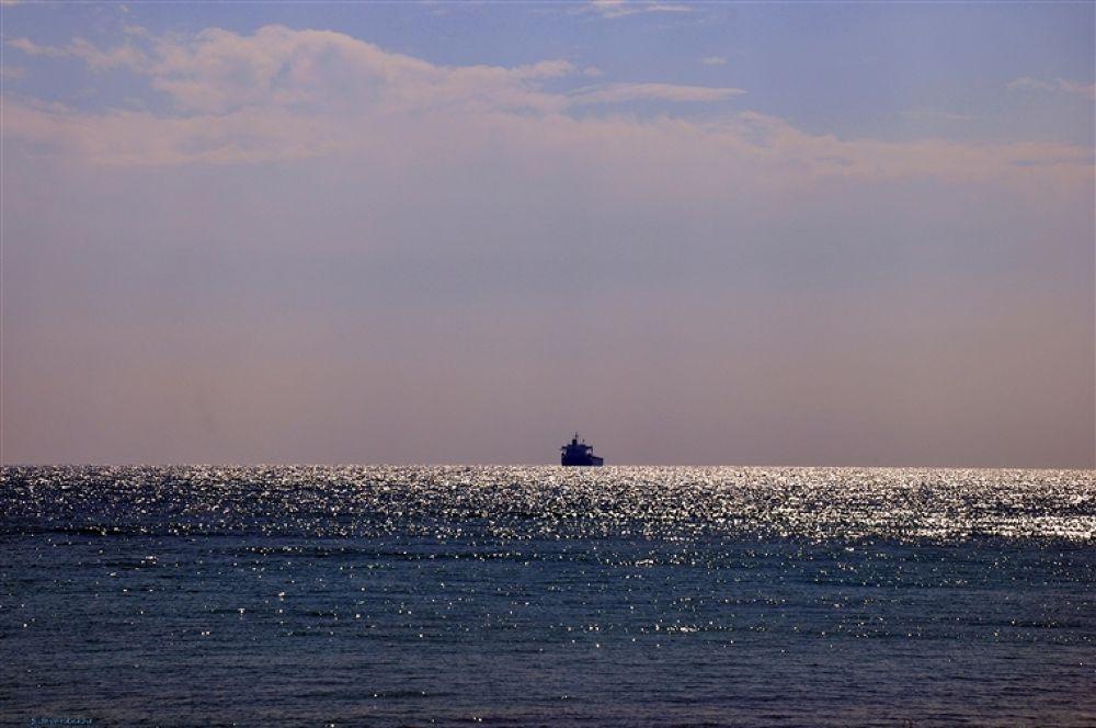 Photo in Random #persian #gulf