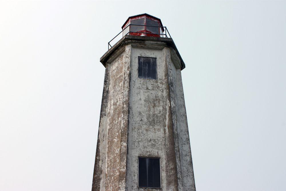 Photo in Random #lighthouse
