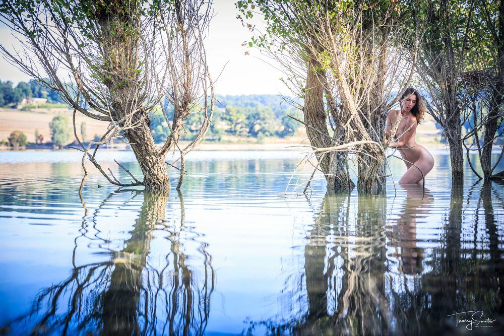 Photo in Nude #artnude #nudeart #nude #naked #nue #sexy #sensual #sensuality #model #woman #girl