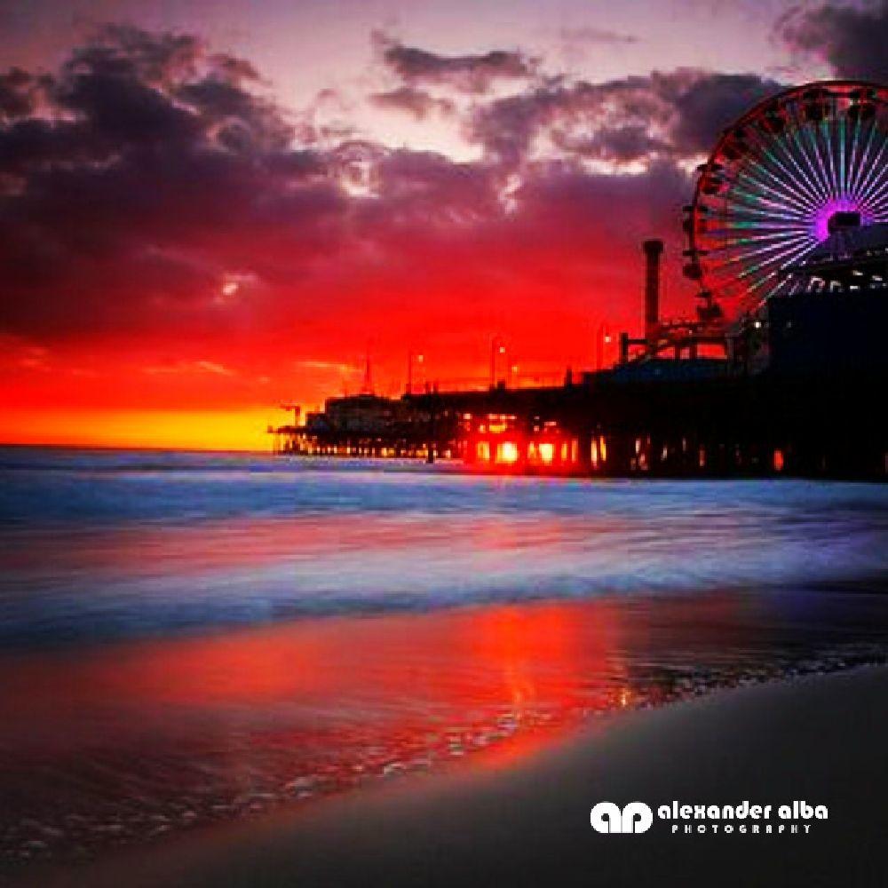Photo in Sea and Sand #likeback #instagood #pleasefollowme