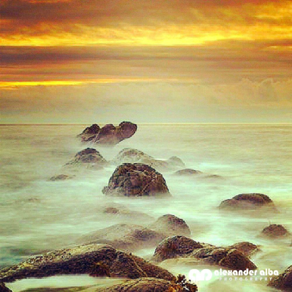 Photo in Sea and Sand #pleasefollowme #pleasefollow #like4like