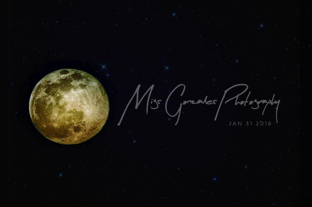 Photo in Astrophotography #moon #philippines