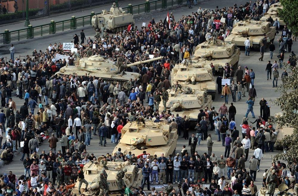 Photo in Random #egypt #revolution