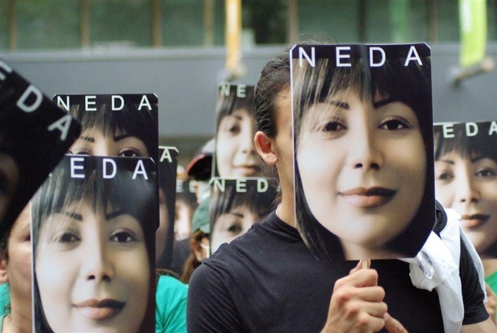 Photo in Random #needa #neda