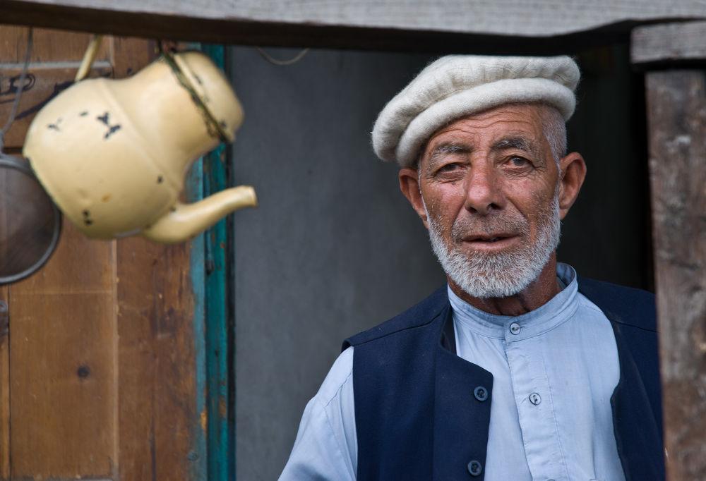 Photo in Portrait #portrait #traditional #karakoram #pakistan #hunza #gilgit #hindukush