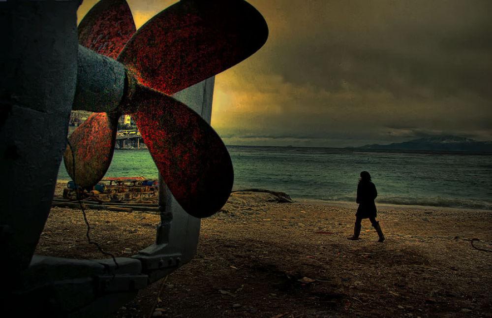Photo in Random #visit my fb profile http:www.f