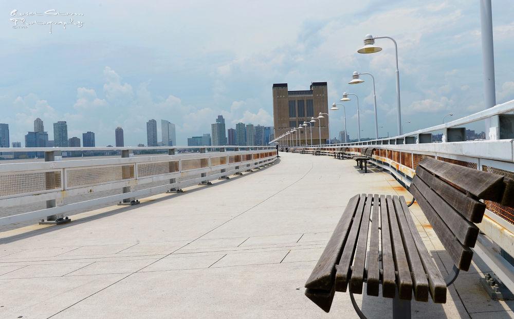Photo in Random #nyc #new york