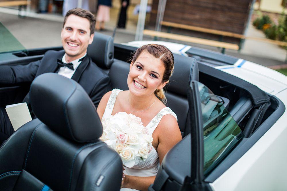 Photo in Wedding #mariage #wedding #olivier vax