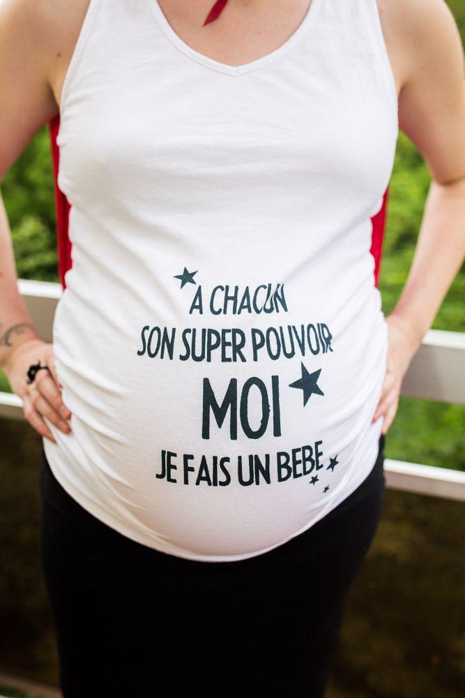 Photo in People #bidon #mother #super heros #super
