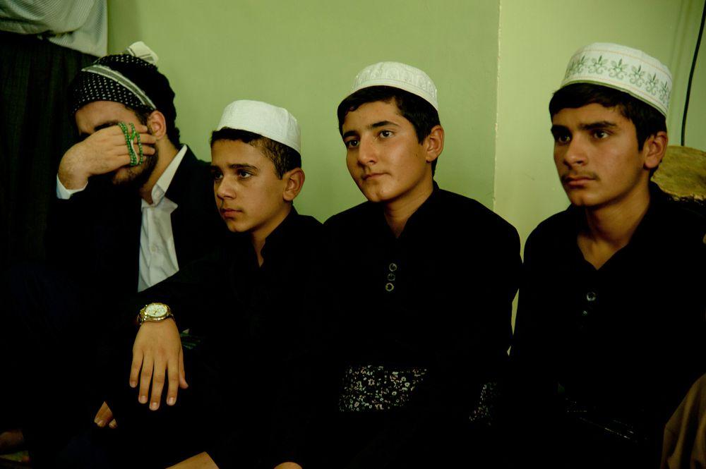 Photo in Journalism #kurdistan #kurd #photojurnalist #iran #photo